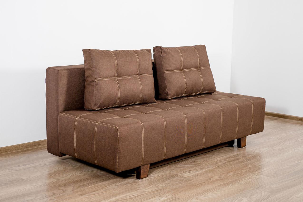 Прямой диван Benefit 24 фото