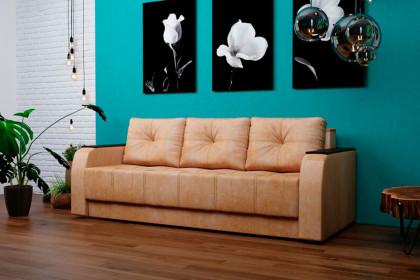 Прямой диван Benefit 26