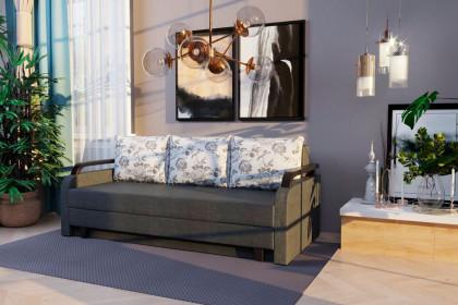 Прямой диван Benefit 28