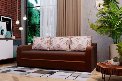 Прямой диван Benefit 29