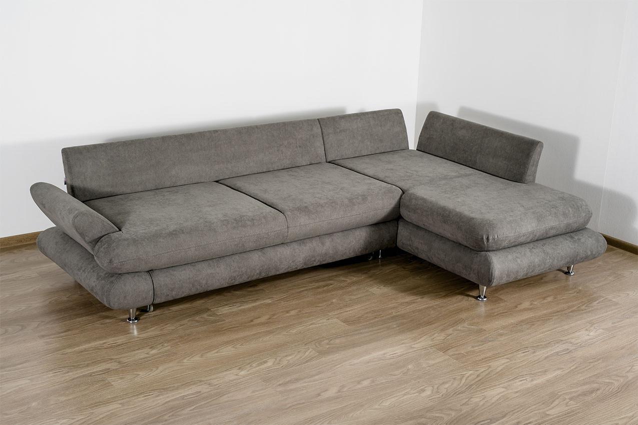 Угловой диван Benefit 3 недорого