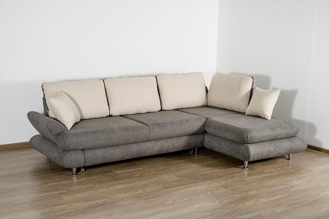 Угловой диван Benefit 3 купити