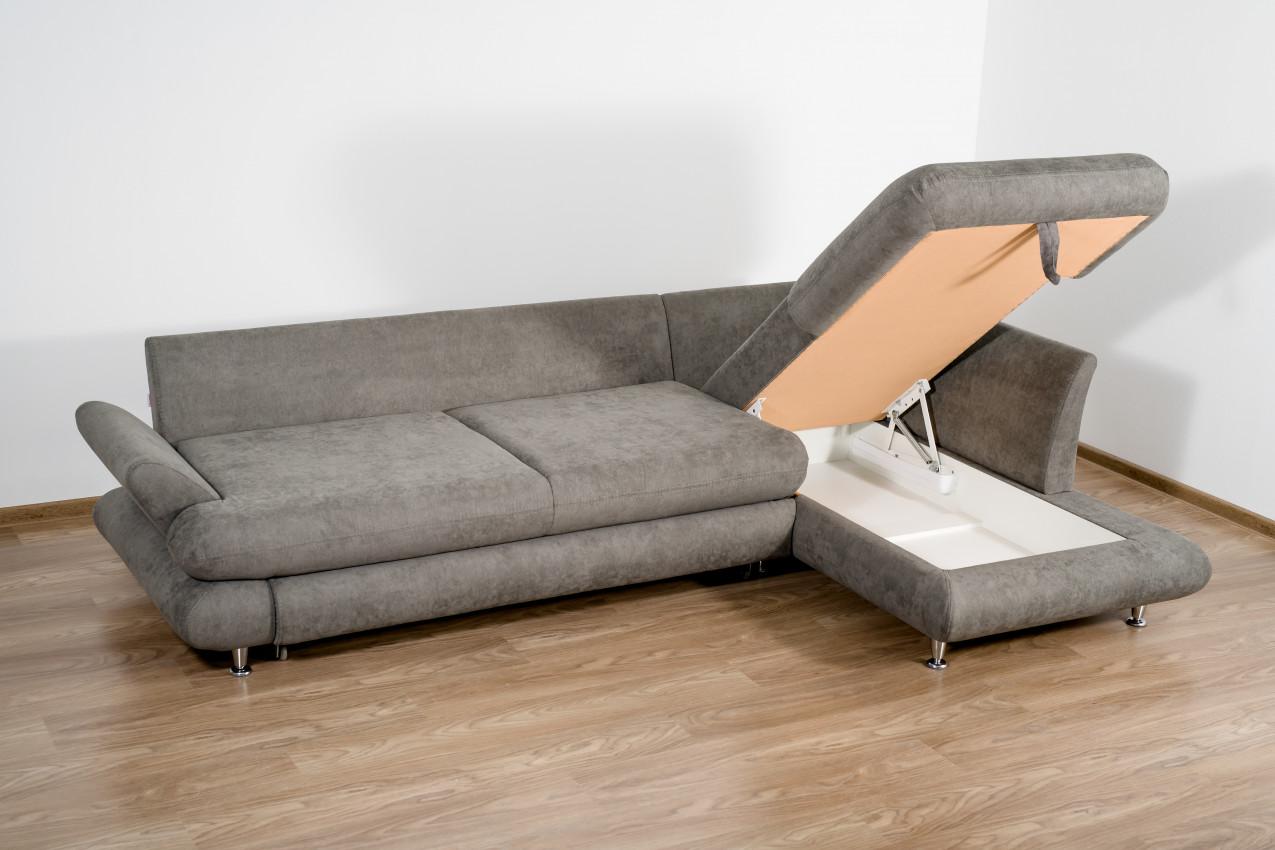 Угловой диван Benefit 3 під замовлення