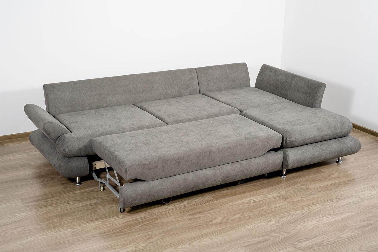 Угловой диван Benefit 3 в Україні