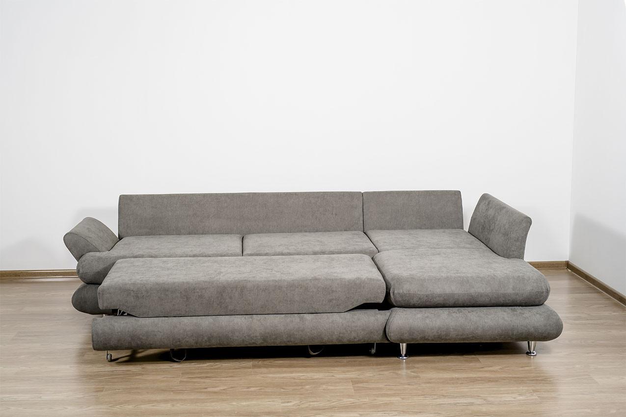 Угловой диван Benefit 3 в наявності