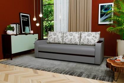 Прямой диван Benefit 30