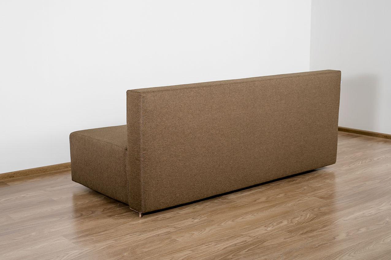 Прямой диван Benefit 31 в наличии