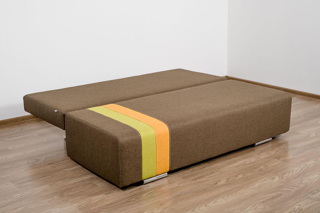 Прямой диван Benefit 31 недорого