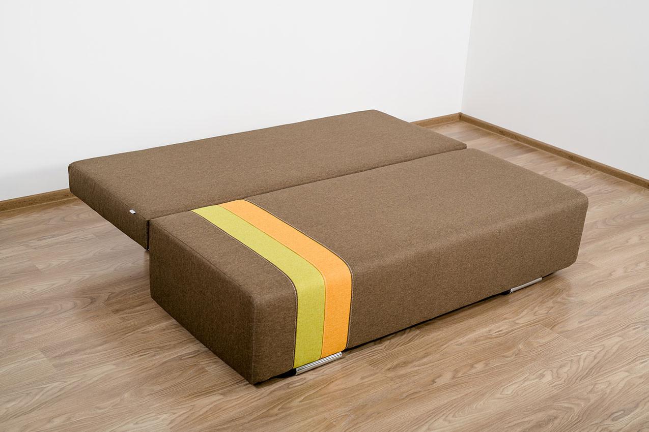 Прямой диван Benefit 31 цена