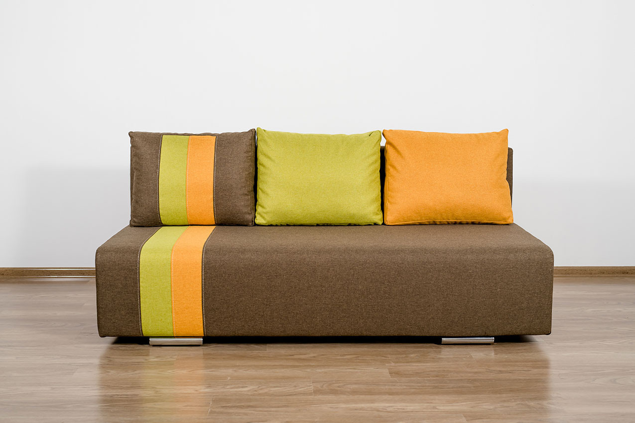 Прямой диван Benefit 31 в интернет-магазине