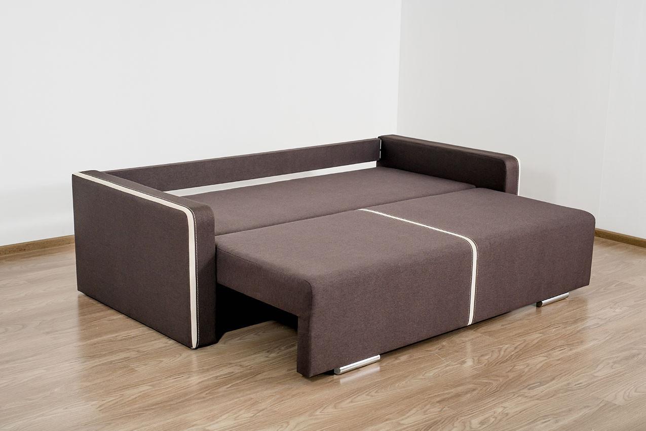 Прямой диван Benefit 33 недорого