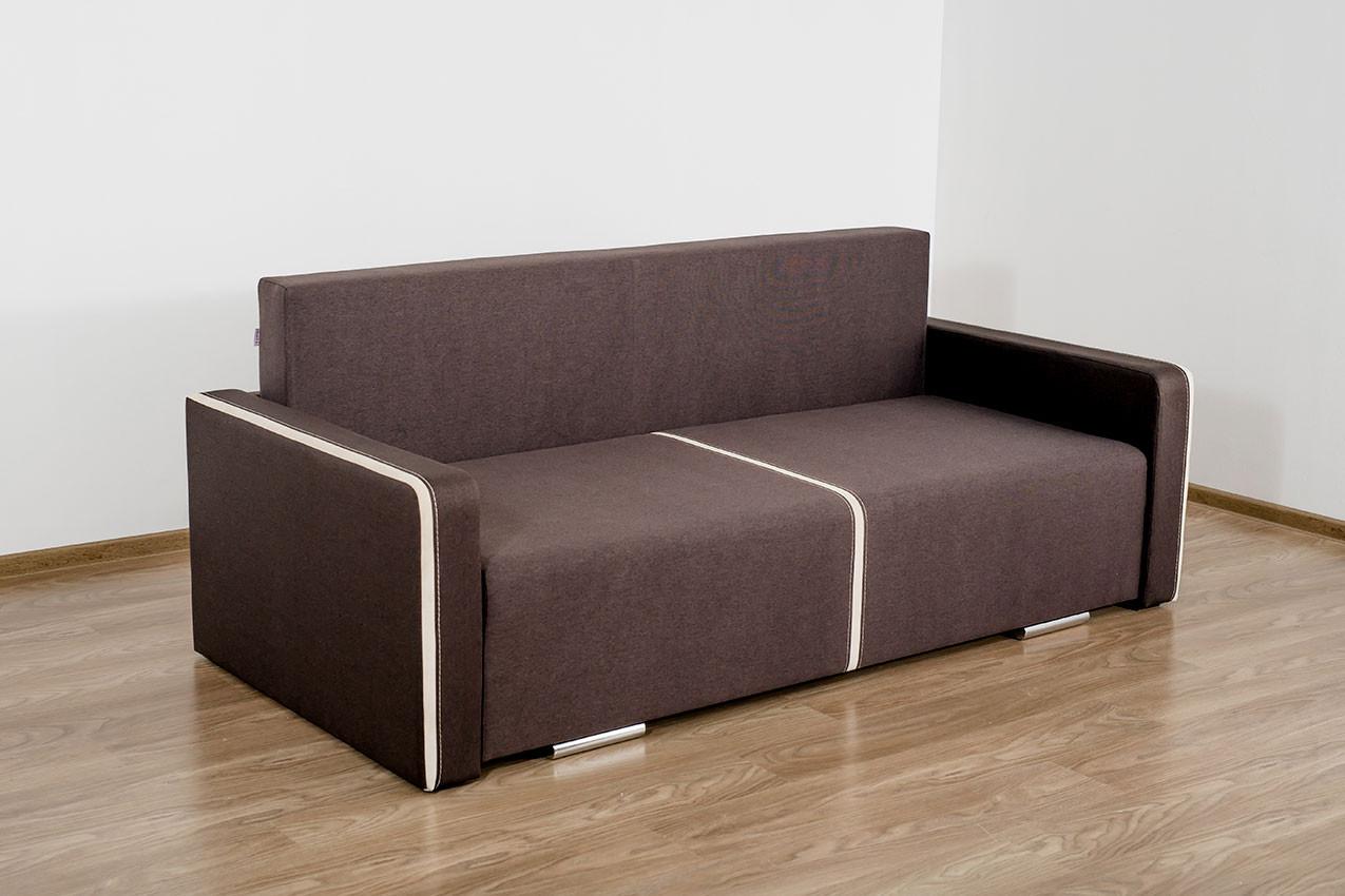 Прямой диван Benefit 33 в интернет-магазине