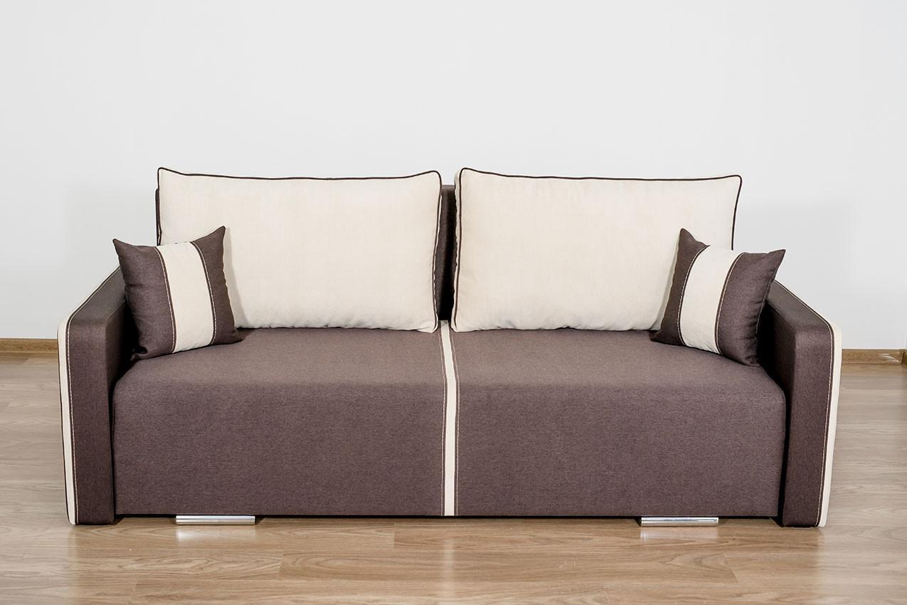 Прямой диван Benefit 33 цена