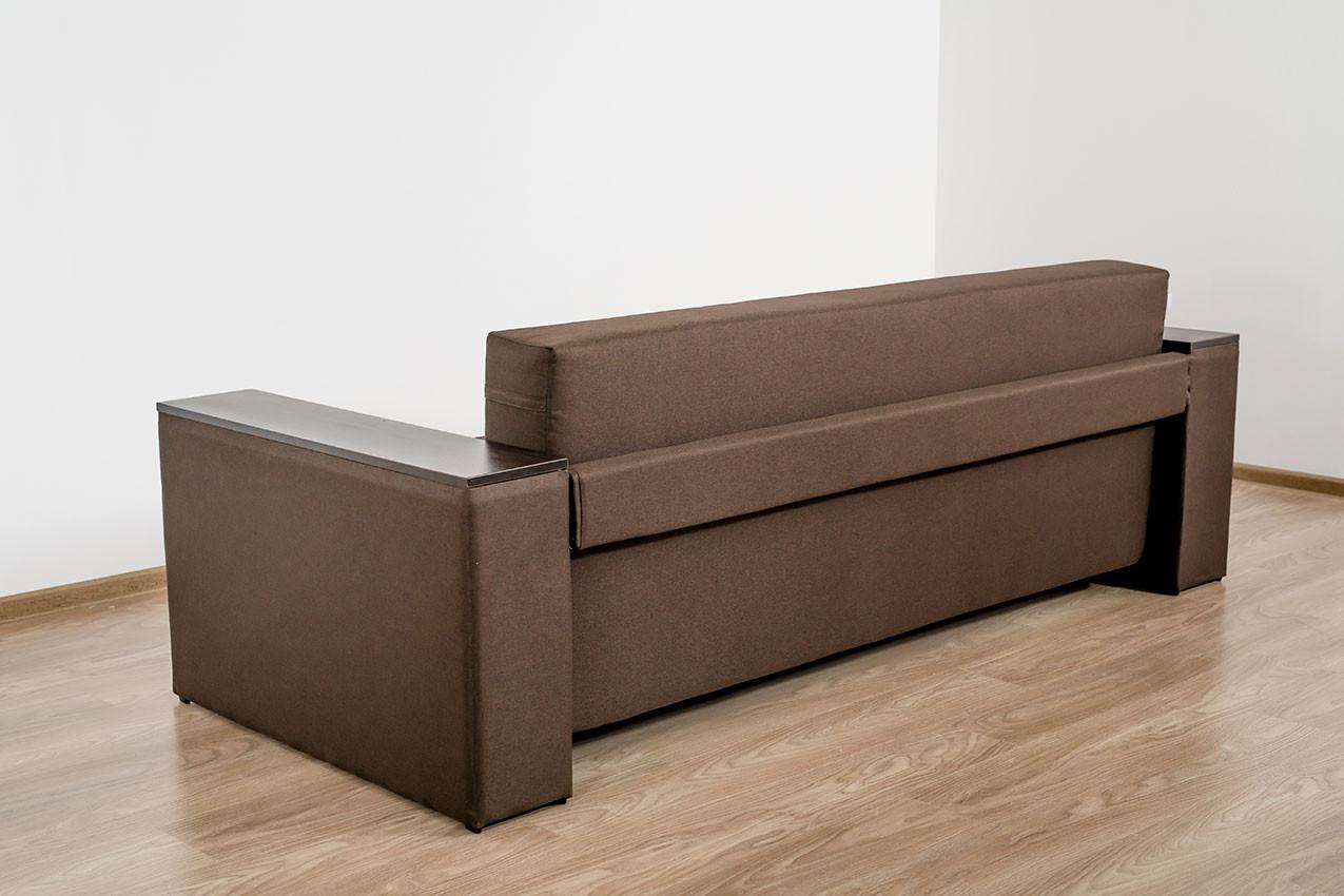 Прямой диван Benefit 36 в наявності