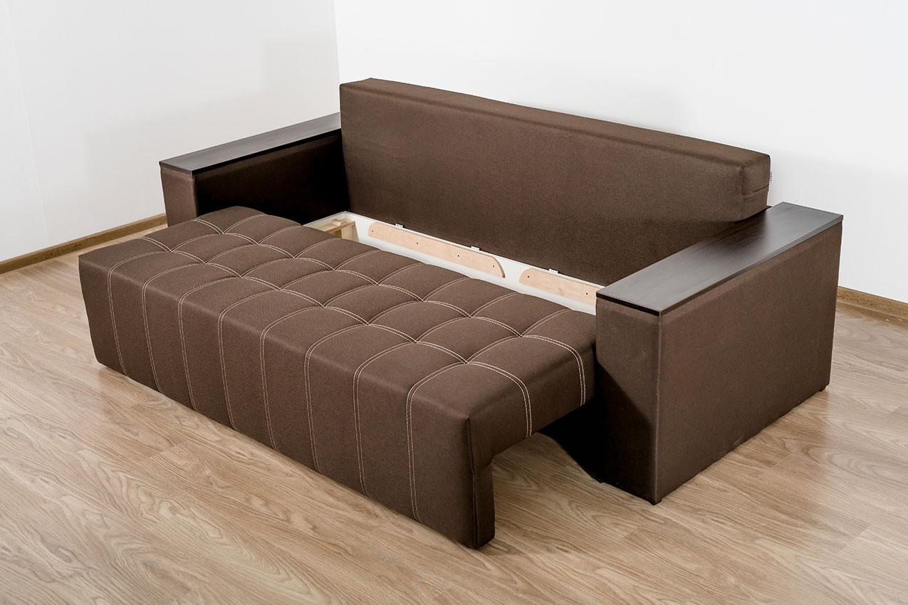 Прямой диван Benefit 36 в інтернет-магазині