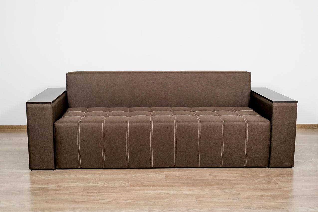 Прямой диван Benefit 36 в розстрочку