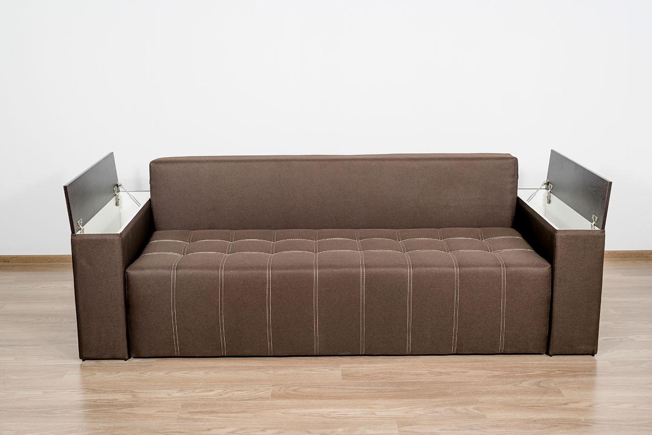 Прямой диван Benefit 36 під замовлення