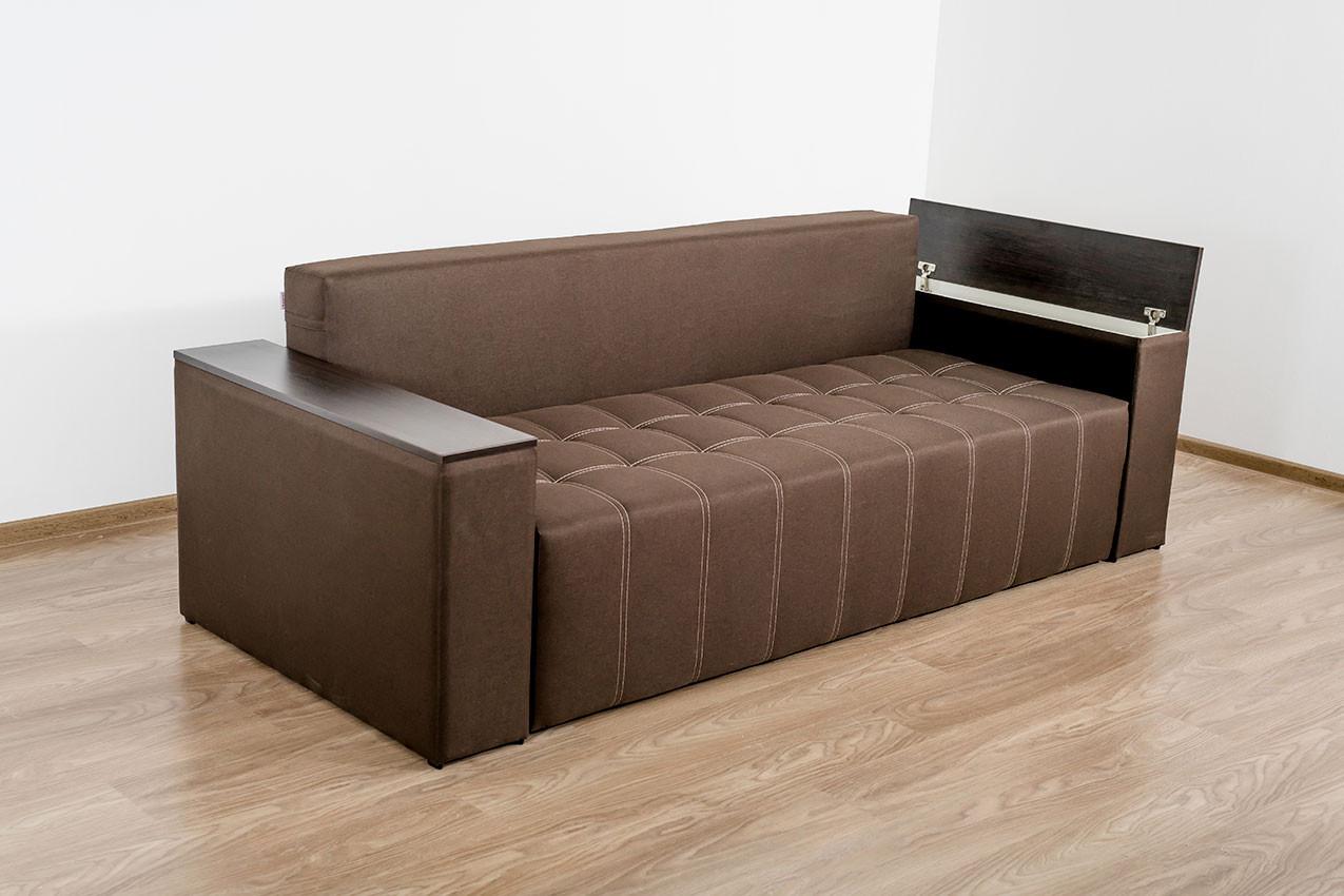 Прямой диван Benefit 36 на складі