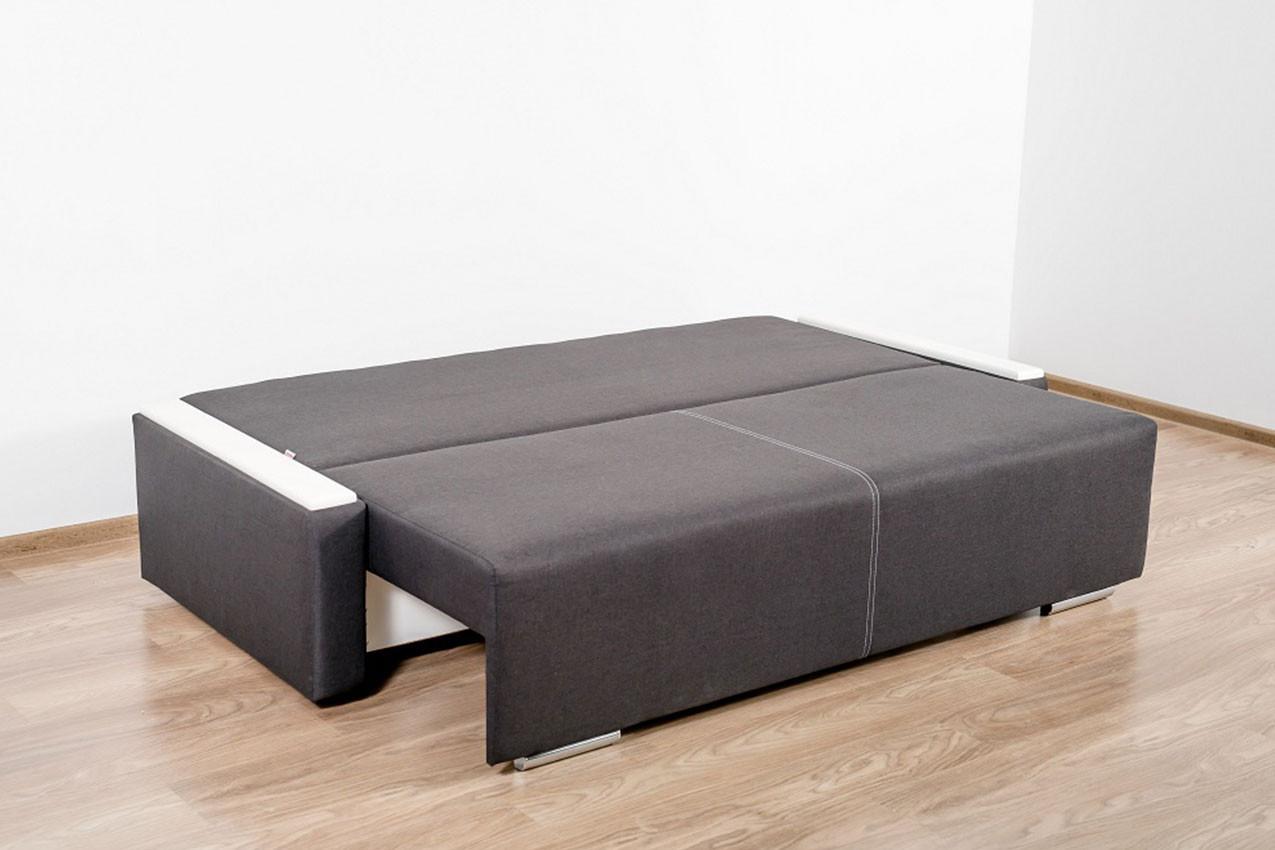 Прямой диван Benefit 37 недорого