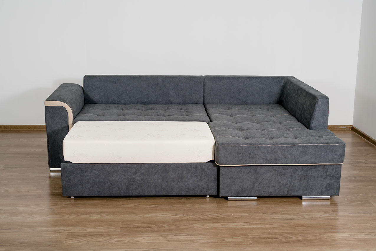 Угловой диван Benefit 7 ціна