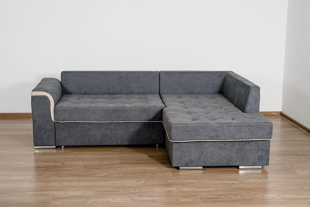 Угловой диван Benefit 7 під замовлення
