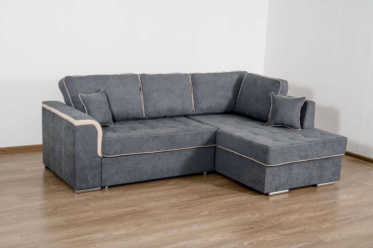 Угловой диван Benefit 7 купити