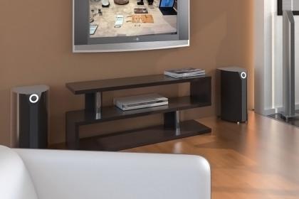 Тумба для ТВ TV - line 07