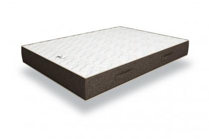https://i.svit-matrasiv.com.ua/images/catalog/mattresses/Guten_kauf_new/Quelle_new/0001-420x280.jpg